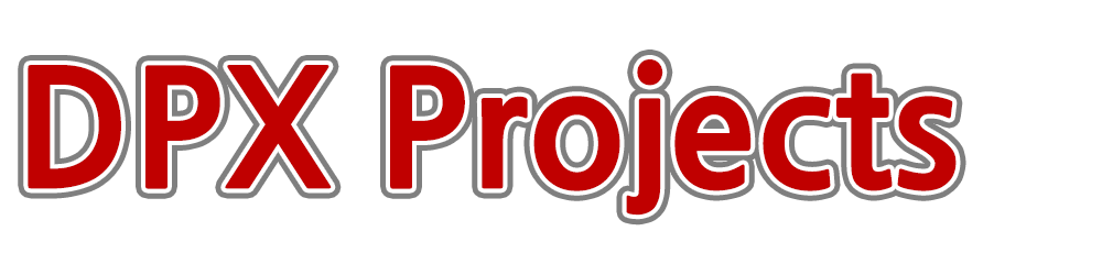 DPX Projects